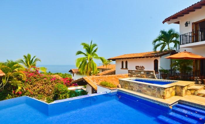 Casa-De-Oro-Puerto-Vallarta-Real-Estate--74