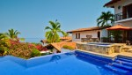 Casa-De-Oro-Puerto-Vallarta-Real-Estate--77