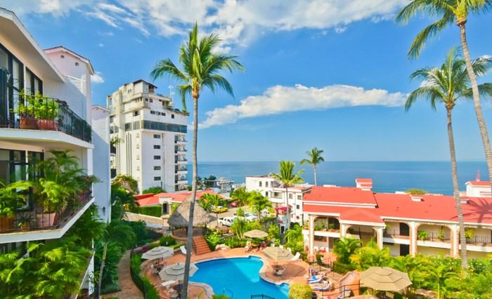 Puesta-Del-Sol-332-Puerto-Vallarta-Real-Estate-46