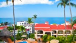 Puesta-Del-Sol-332-Puerto-Vallarta-Real-Estate-47