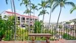 Puesta-Del-Sol-332-Puerto-Vallarta-Real-Estate-57