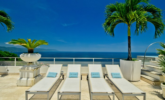 Horizon-Penthouse-8-Puerto-Vallarta-Real-Estate--106