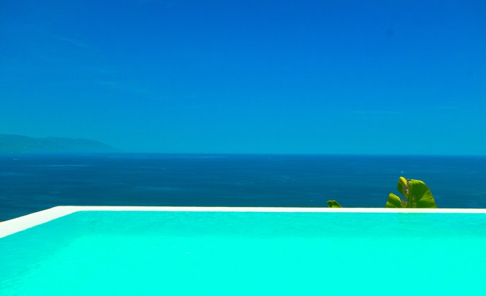 Horizon-Penthouse-8-Puerto-Vallarta-Real-Estate--111