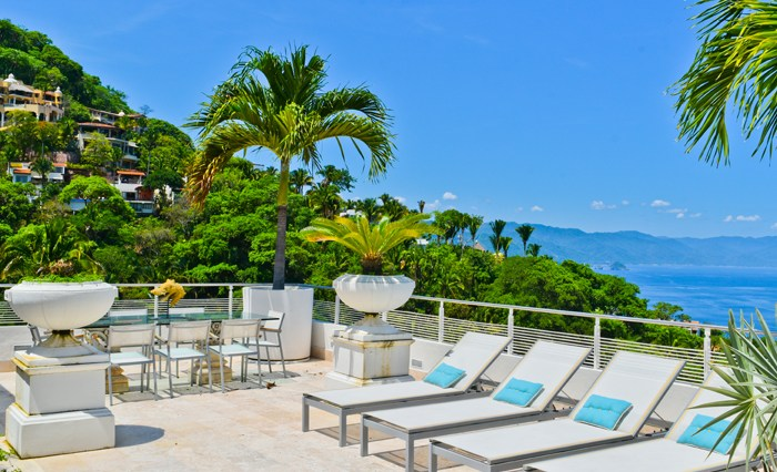 Horizon-Penthouse-8-Puerto-Vallarta-Real-Estate--20