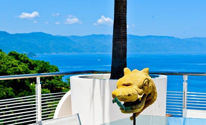 Horizon-Penthouse-8-Puerto-Vallarta-Real-Estate--34