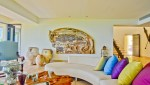 Horizon-Penthouse-8-Puerto-Vallarta-Real-Estate--45