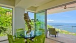 Horizon-Penthouse-8-Puerto-Vallarta-Real-Estate--46