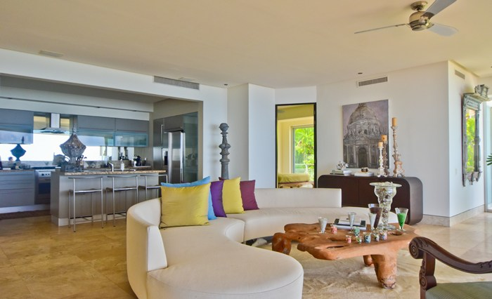 Horizon-Penthouse-8-Puerto-Vallarta-Real-Estate--47