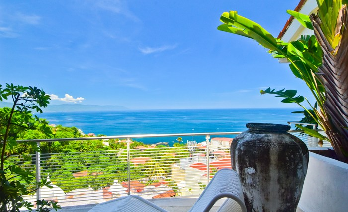 Horizon-Penthouse-8-Puerto-Vallarta-Real-Estate--56