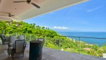 Horizon-Penthouse-8-Puerto-Vallarta-Real-Estate--57