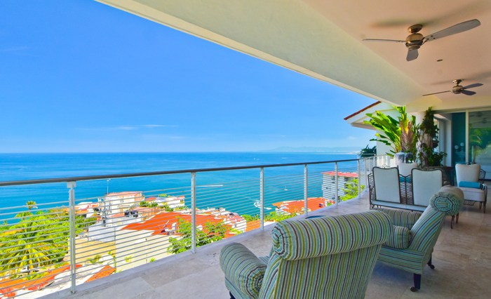 Horizon-Penthouse-8-Puerto-Vallarta-Real-Estate--62