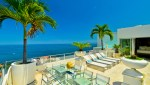 Horizon-Penthouse-8-Puerto-Vallarta-Real-Estate--83