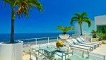 Horizon-Penthouse-8-Puerto-Vallarta-Real-Estate--85