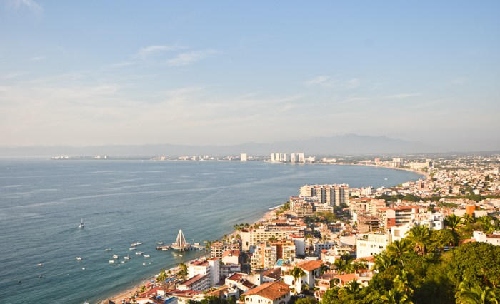 La-Cima-III-11-B-Puerto-Vallarta-Real-Estate