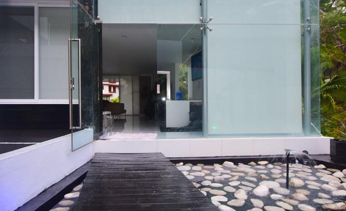Villa_Enigma_Puerto_Vallarta_Real_estate--16