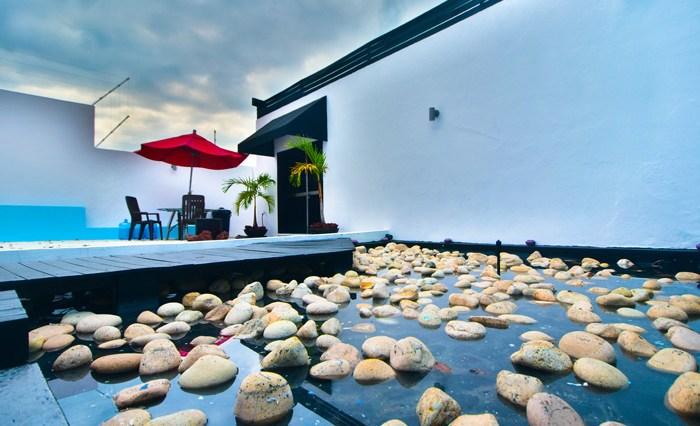 Villa_Enigma_Puerto_Vallarta_Real_estate--19