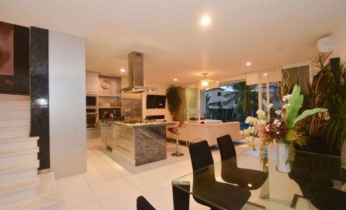 Villa_Enigma_Puerto_Vallarta_Real_estate--37