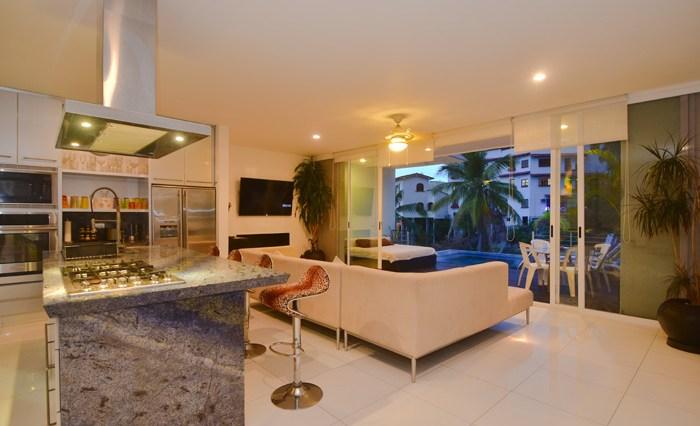 Villa_Enigma_Puerto_Vallarta_Real_estate--38