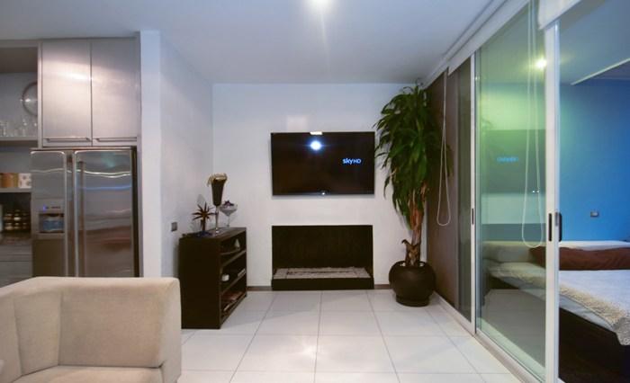 Villa_Enigma_Puerto_Vallarta_Real_estate--41