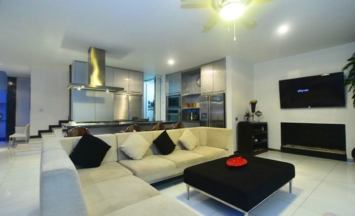 Villa_Enigma_Puerto_Vallarta_Real_estate--47