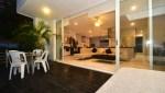 Villa_Enigma_Puerto_Vallarta_Real_estate--61