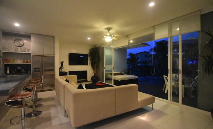 Villa_Enigma_Puerto_Vallarta_Real_estate--70