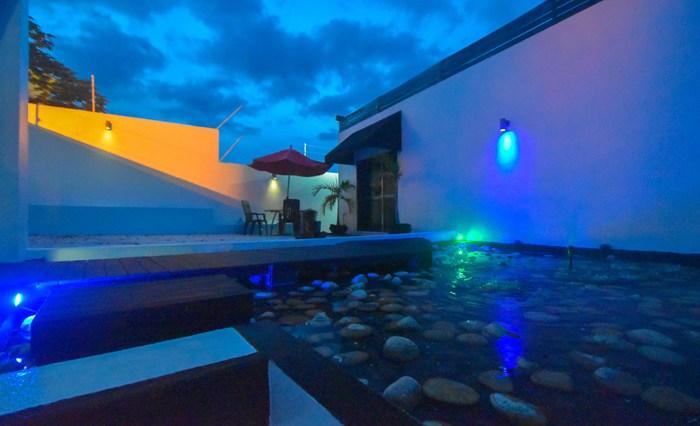 Villa_Enigma_Puerto_Vallarta_Real_estate--75
