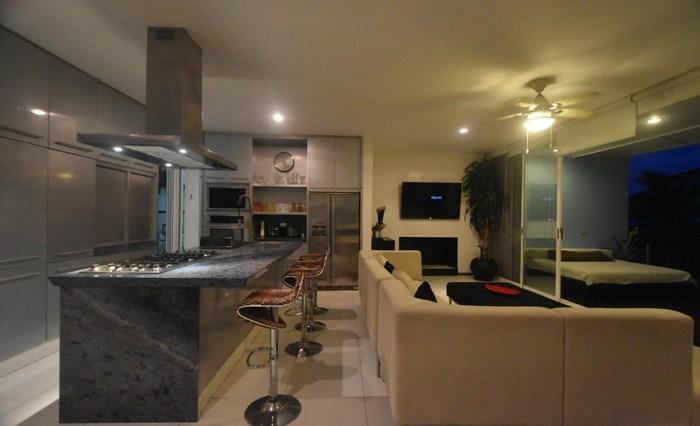 Villa_Enigma_Puerto_Vallarta_Real_estate--88