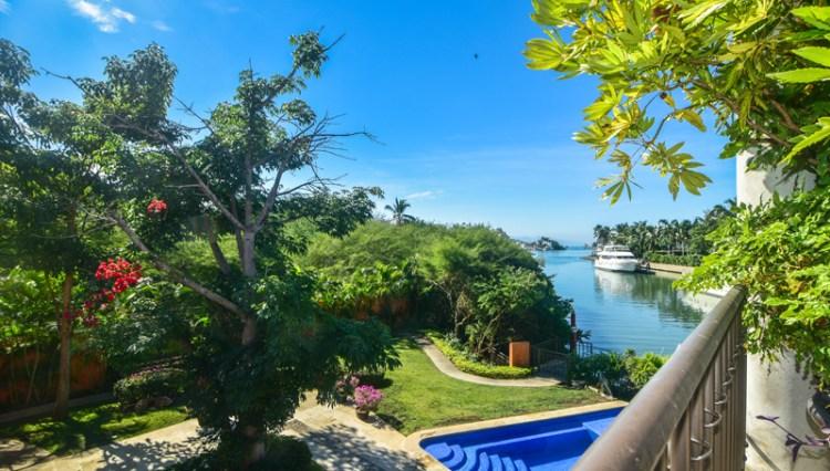 Casa_Maresca_Puerto_Vallarta_Real_estate-