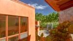 Casa_Maresca_Puerto_Vallarta_Real_estate--11