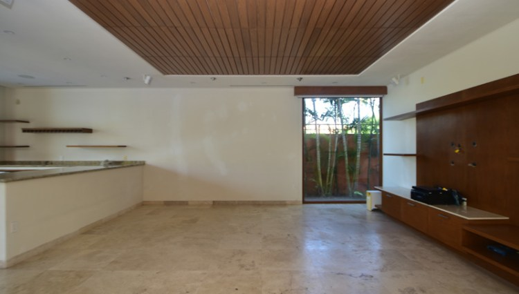 Casa_Maresca_Puerto_Vallarta_Real_estate--17