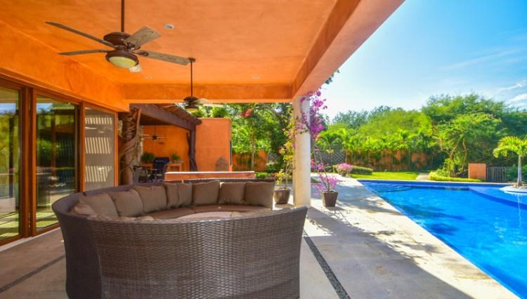 Casa_Maresca_Puerto_Vallarta_Real_estate--20