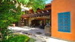 Casa_Maresca_Puerto_Vallarta_Real_estate--23
