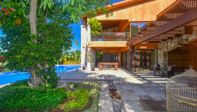 Casa_Maresca_Puerto_Vallarta_Real_estate--24
