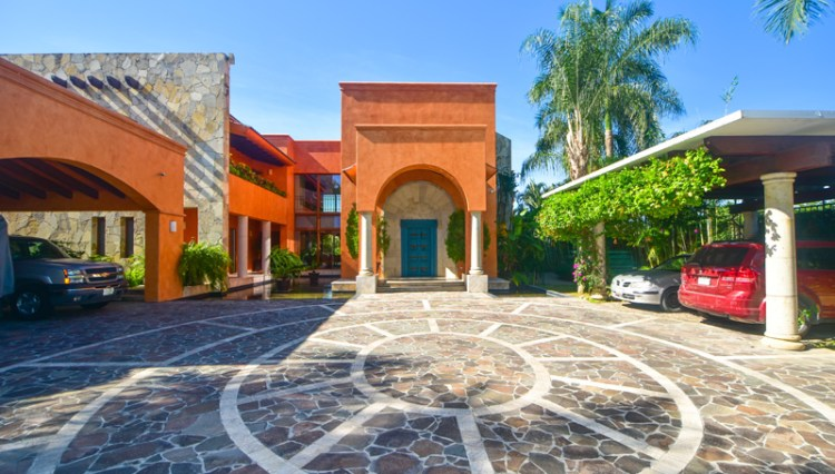 Casa_Maresca_Puerto_Vallarta_Real_estate--25