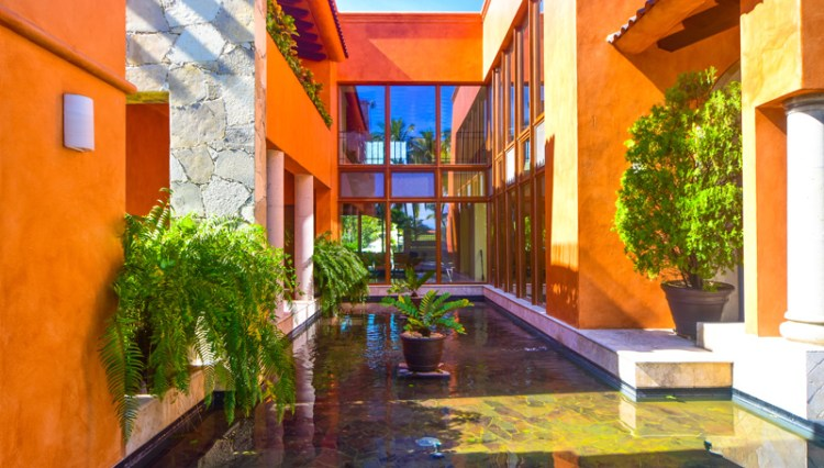 Casa_Maresca_Puerto_Vallarta_Real_estate--27