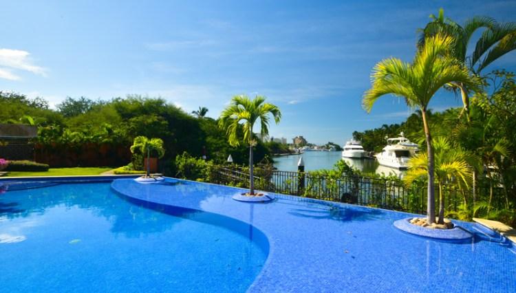 Casa_Maresca_Puerto_Vallarta_Real_estate--36