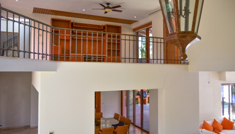 Casa_Maresca_Puerto_Vallarta_Real_estate--42