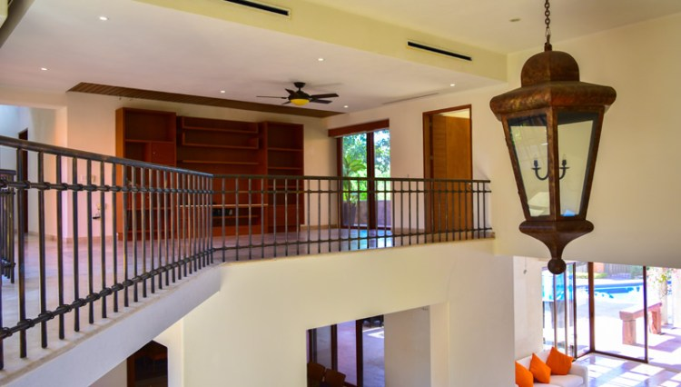 Casa_Maresca_Puerto_Vallarta_Real_estate--43