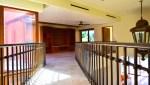 Casa_Maresca_Puerto_Vallarta_Real_estate--44