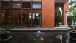 Casa_Maresca_Puerto_Vallarta_Real_estate--63