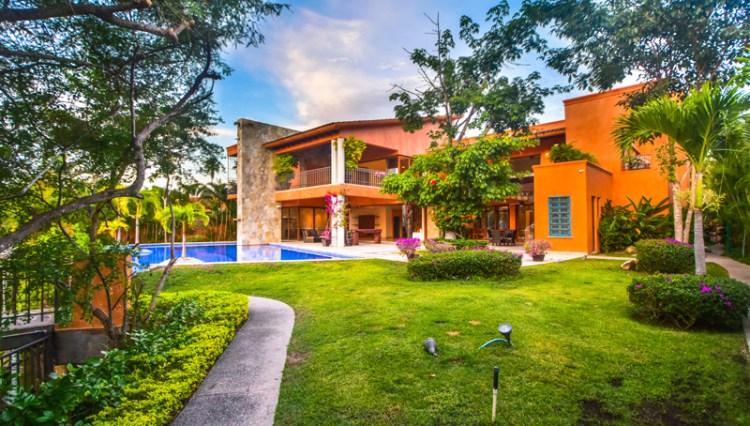 Casa_Maresca_Puerto_Vallarta_Real_estate--64