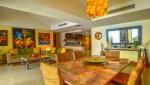 Grand_Venetian_1000_2102_Puerto_Vallarta_Real_estate--51
