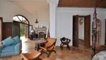 Villas_Altas_Garza_Blanca_205_Puerto_Vallarta_Real_estate--18