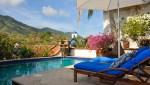 Villas_Altas_Garza_Blanca_205_Puerto_Vallarta_Real_estate--32