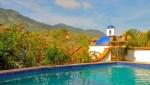Villas_Altas_Garza_Blanca_205_Puerto_Vallarta_Real_estate--34
