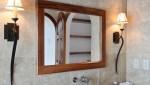 Villas_Altas_Garza_Blanca_205_Puerto_Vallarta_Real_estate--43