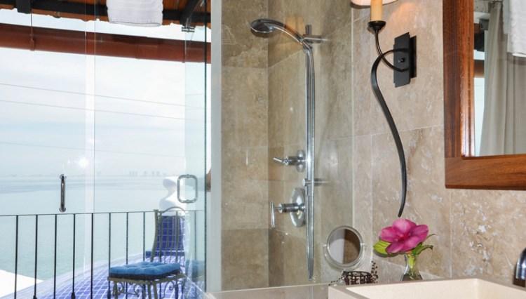 Villas_Altas_Garza_Blanca_205_Puerto_Vallarta_Real_estate--44