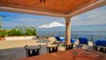 Villas_Altas_Garza_Blanca_205_Puerto_Vallarta_Real_estate--49