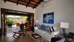 Villas_Altas_Garza_Blanca_205_Puerto_Vallarta_Real_estate--60